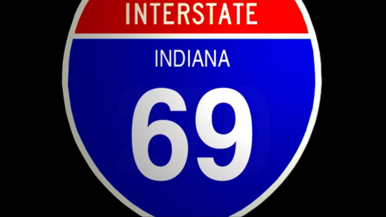 Interstate 69_1508847224175.jpg