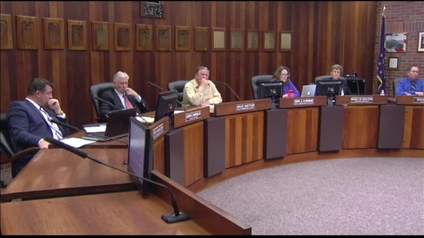Questions surround County Commission-s use of PR firm_27588902