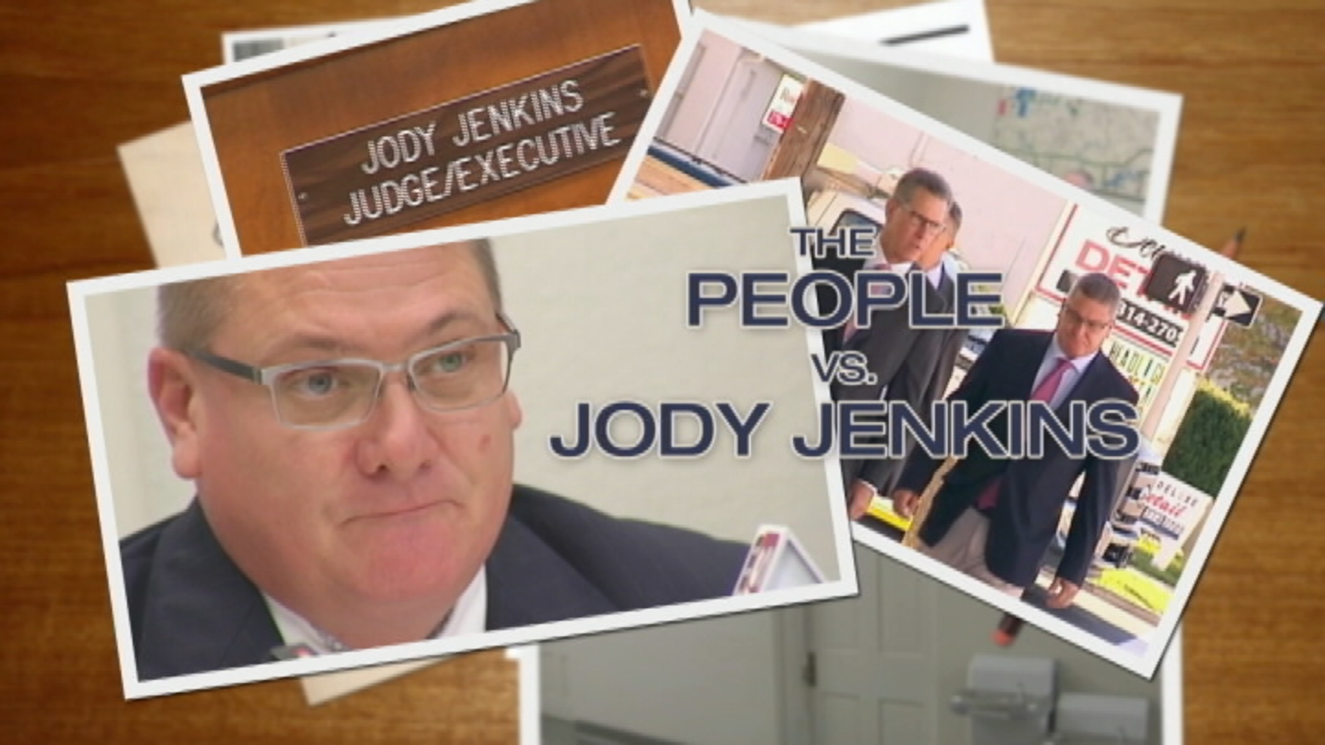the people vs jody jenkins_1509067140499.jpg