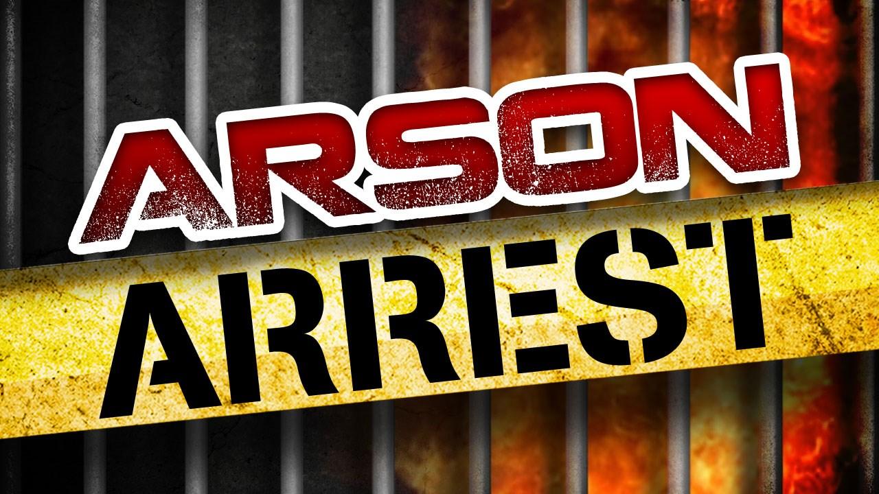 arson arrest.jpg