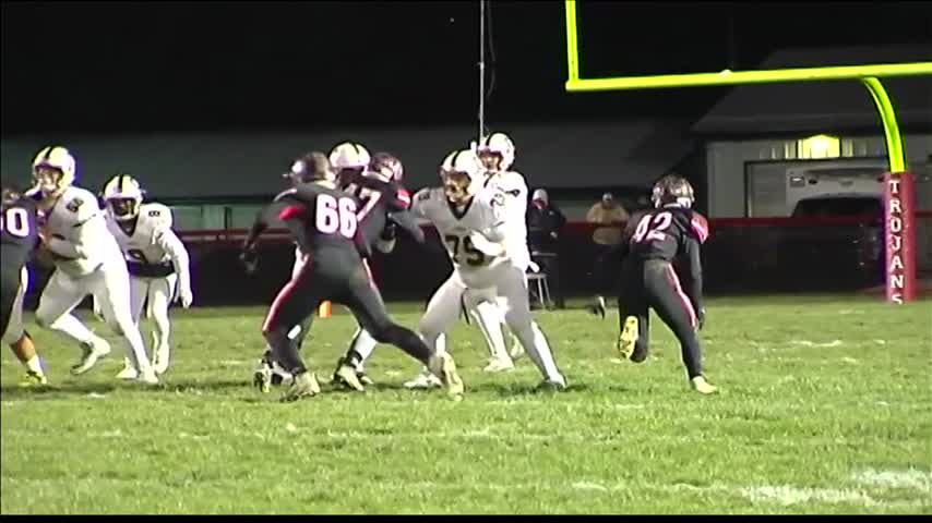 Central vs East Central Highlights_31623217