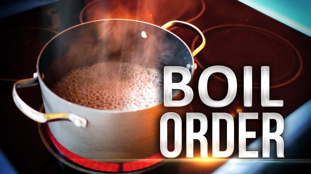 Boil Advisory_1512570463730.jpg