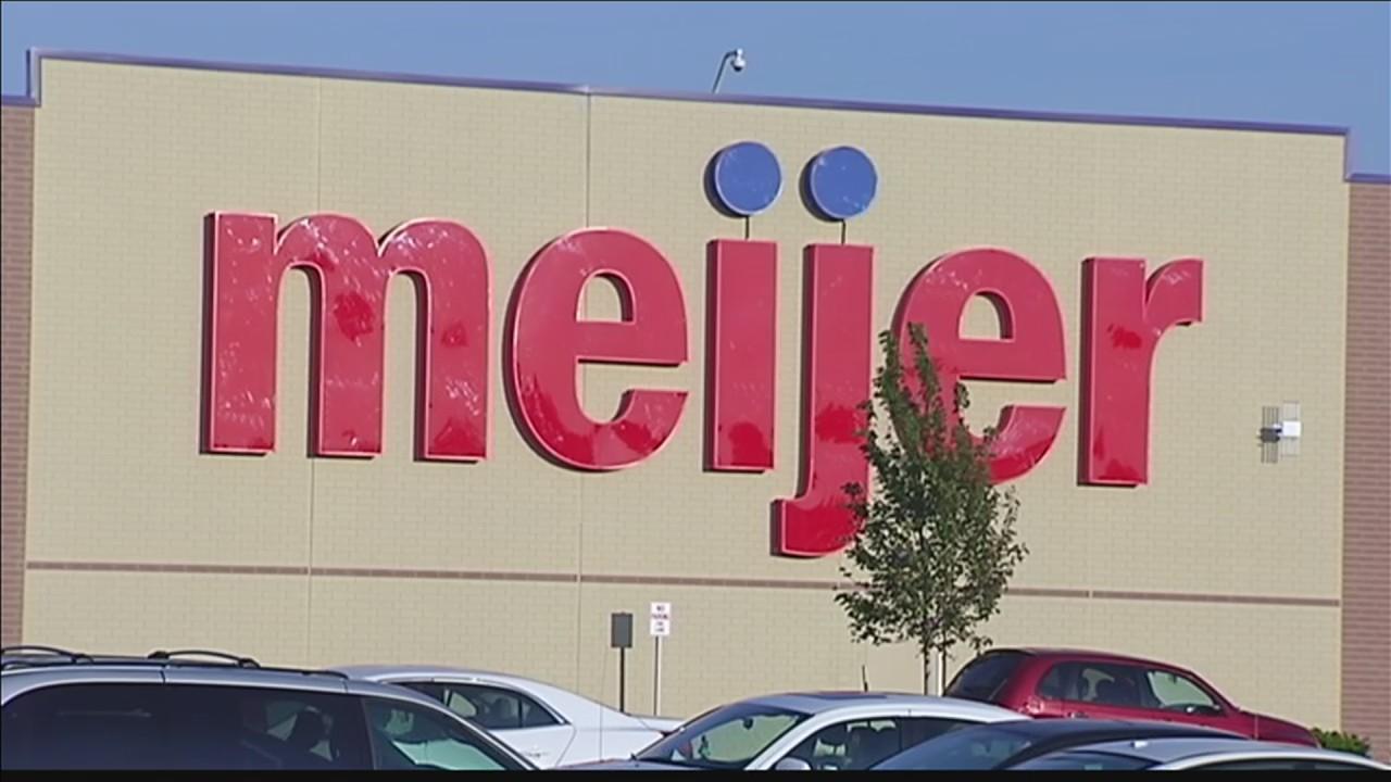 Meijer_1514419673145.jpg