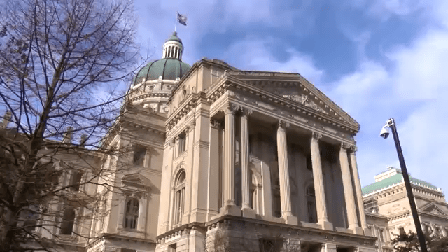 indiana statehouse web_1512424088389.png