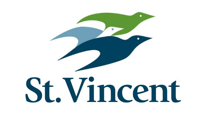 st vincent FOR WEB_1513678882124.jpg.jpg