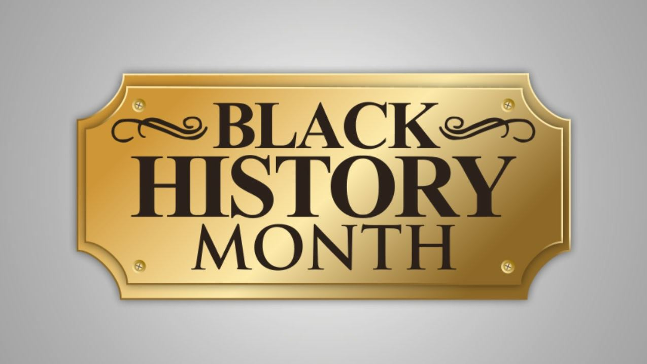 Black History Month_1519389038547.JPG.jpg