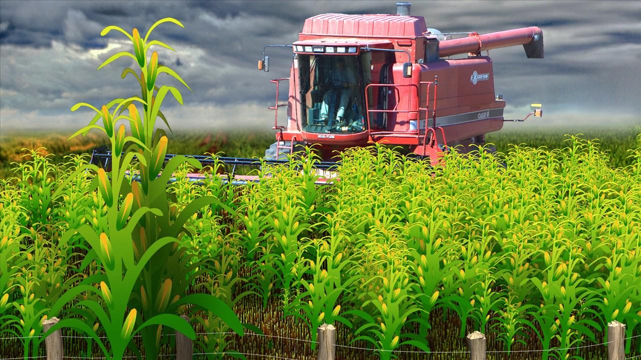 agriculture_1519204840694.jpg