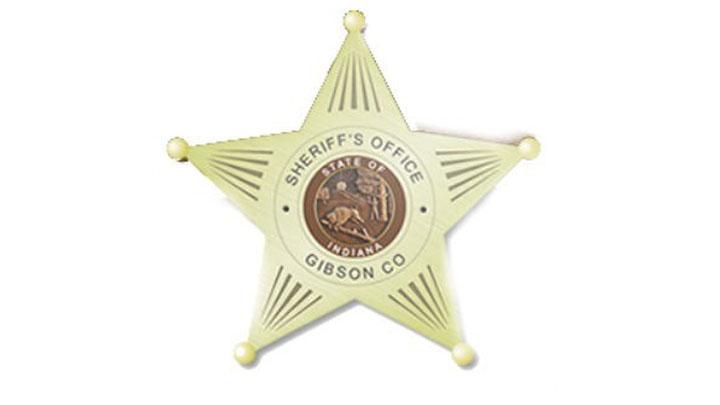 gibson county sheriff web_1517600240612.jpg.jpg