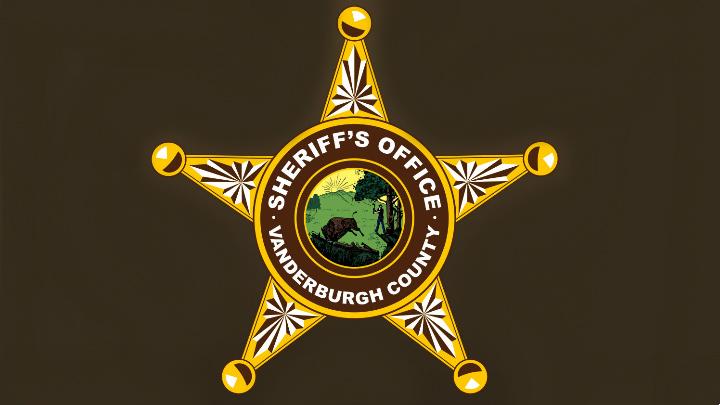 vanderburgh county sheriffs office logo FOR WEB_1517830830043.jpg.jpg