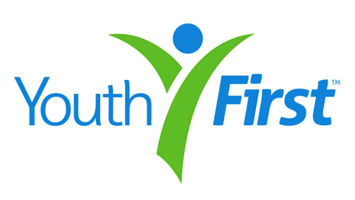 youth first FOR WEB_1517480628660.jpg.jpg