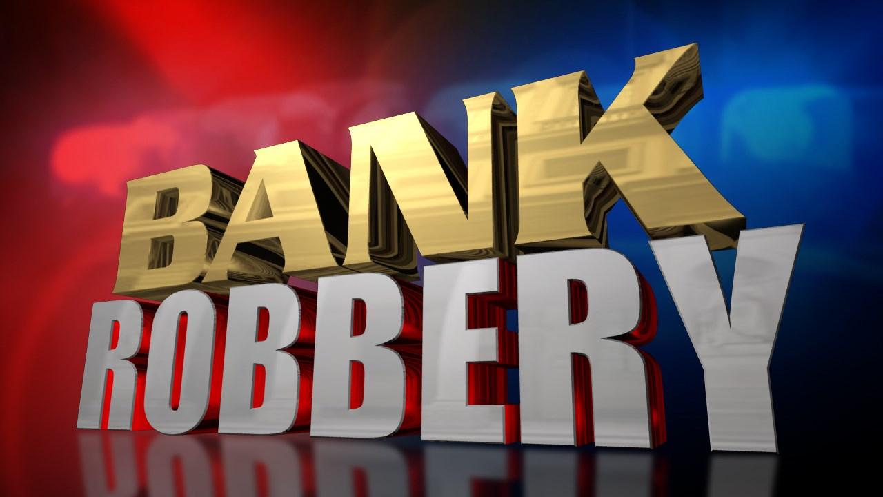 Bank Robbery_1509034148353.jpg