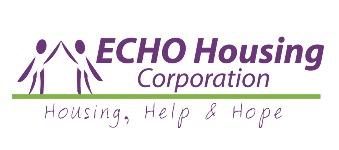 echo housing corporation_1521058918342.jpg.jpg