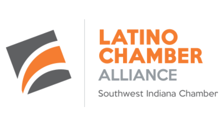 latino alliance FOR WEB_1521719176290.jpg.jpg