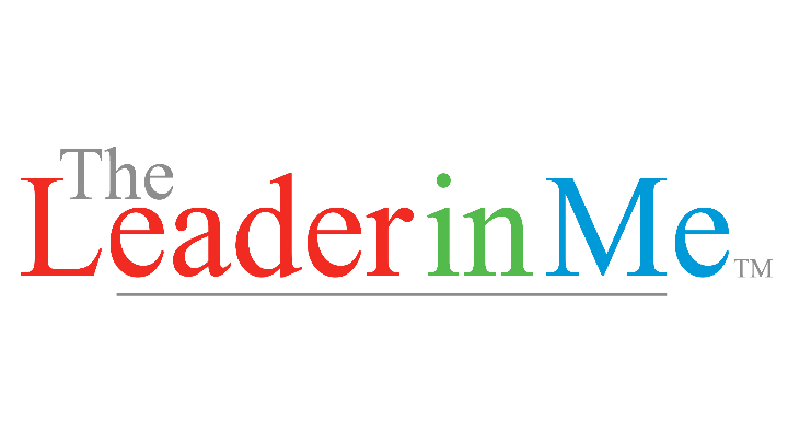 leader in me FOR WEB_1520331883225.jpg.jpg