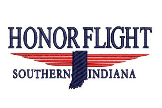 Honor Flight of Southern Indiana_4471352205399968584