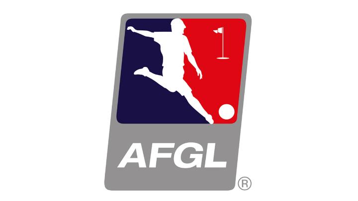 foot golf logo FOR WEB_1524133480553.jpg.jpg