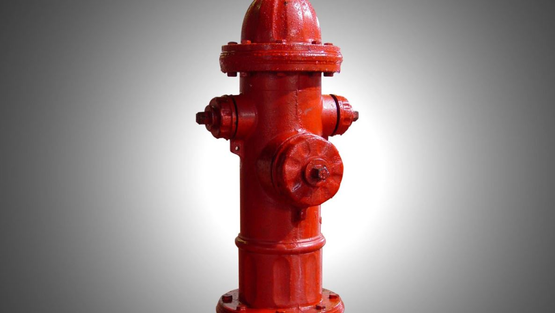 hydrant_1524743086497.JPG