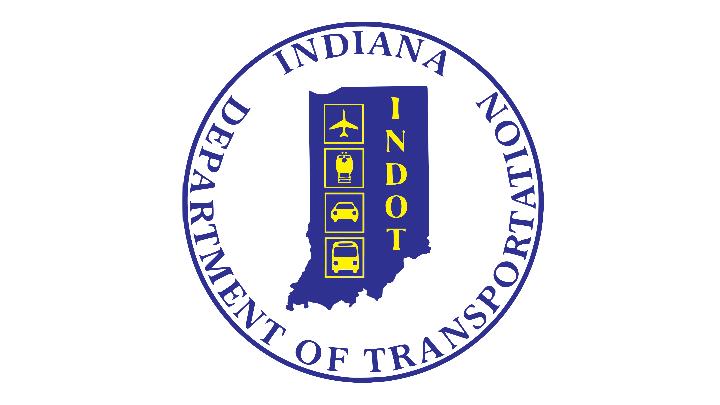indiana department of transportation FOR WEB_1524476633362.jpg.jpg