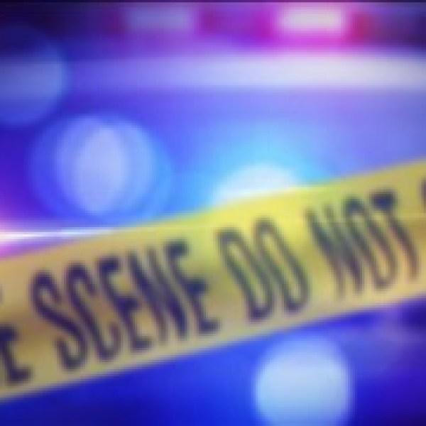Police Crime Scene_1510365074473.jpg