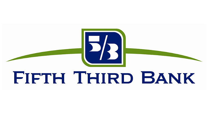 fifth third logo FOR WEB_1513860703470.jpg.jpg