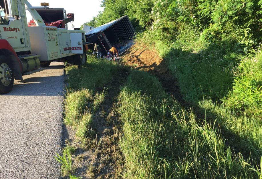 truck charcoal accident_1528297799973.JPG.jpg