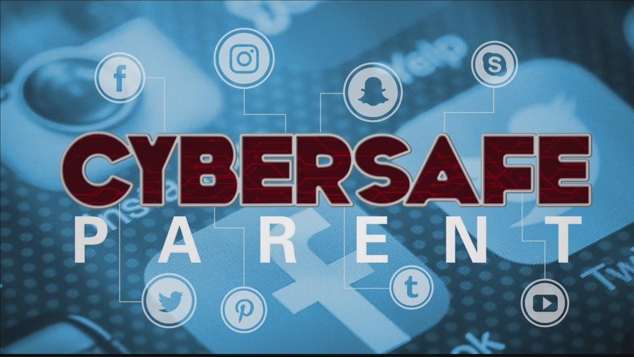 Cybersafe_Parent__Lt__Matt_Hill_on_onlin_0_20180301230252