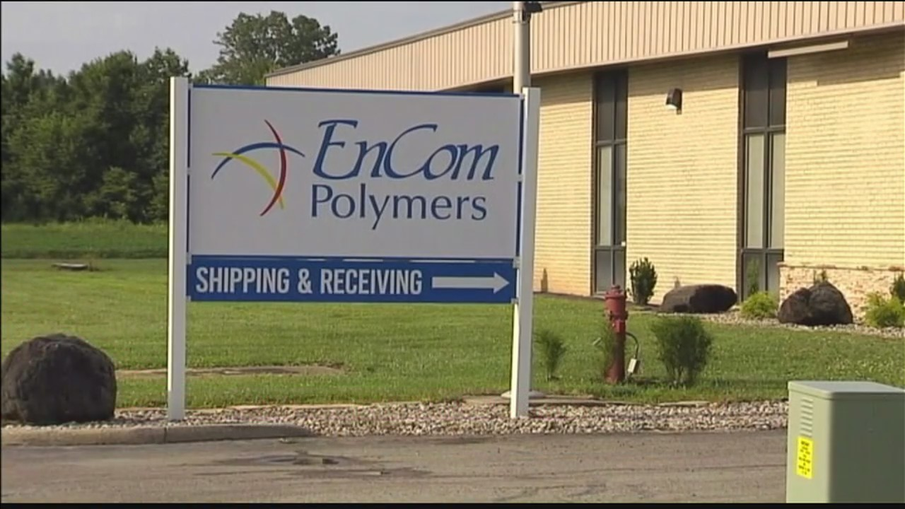 EnCom_Polymers_Tax_Abatement_Approved_0_20180710033036
