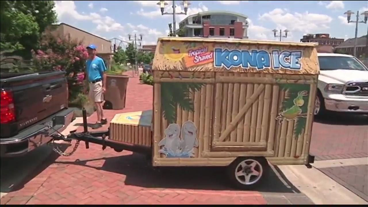 Owensboro_residents__vendors_prepare_for_0_20180704224441