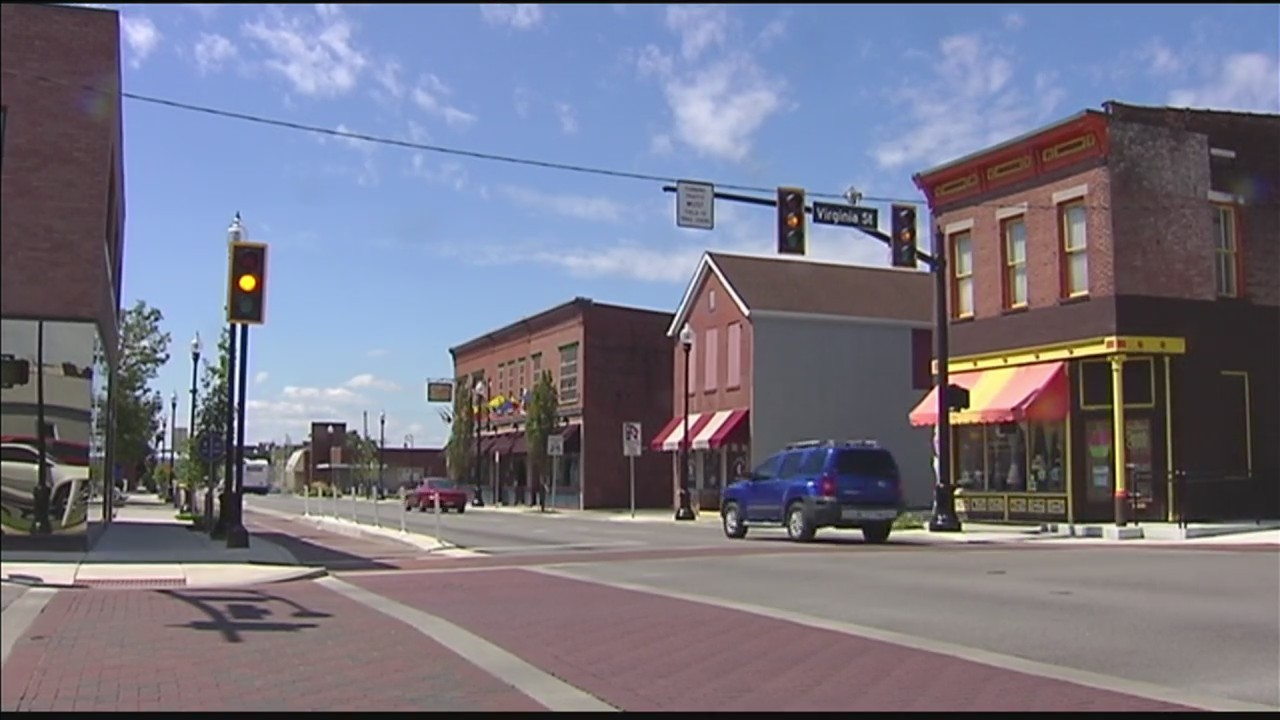 Zoning_changes_could_grow_Evansville_0_20180723223318