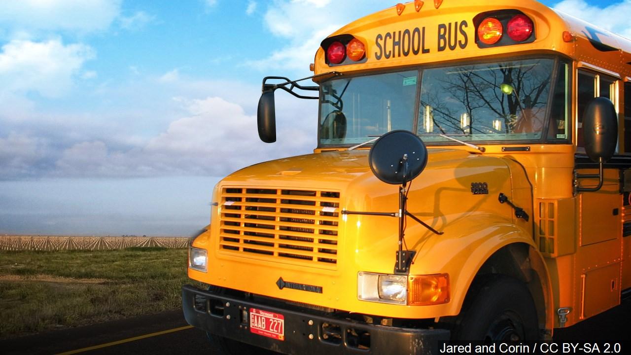 school bus mgn_1532627818269.jpg.jpg