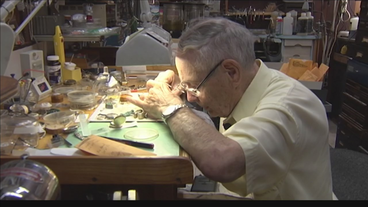 Boonville_watchmaker_95_years_old_today_0_20180827221649
