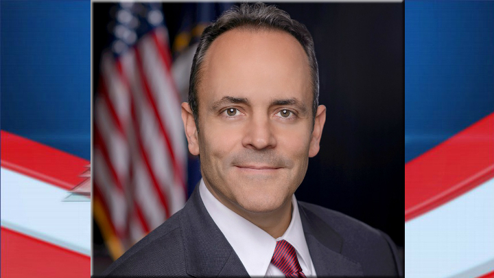 bevin FOR WEB_1526294230211.jpg.jpg