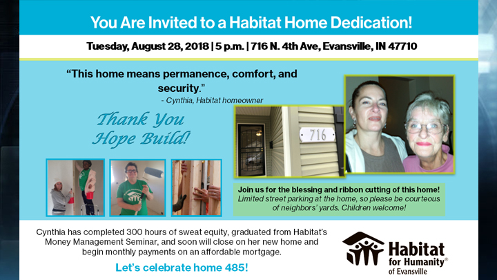habitat 485_1535380660573.jpg.jpg
