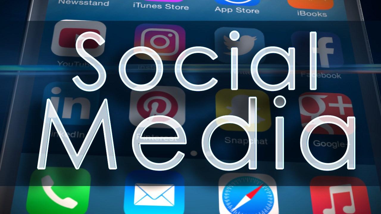 social media mgn_1533151779717.jpg.jpg