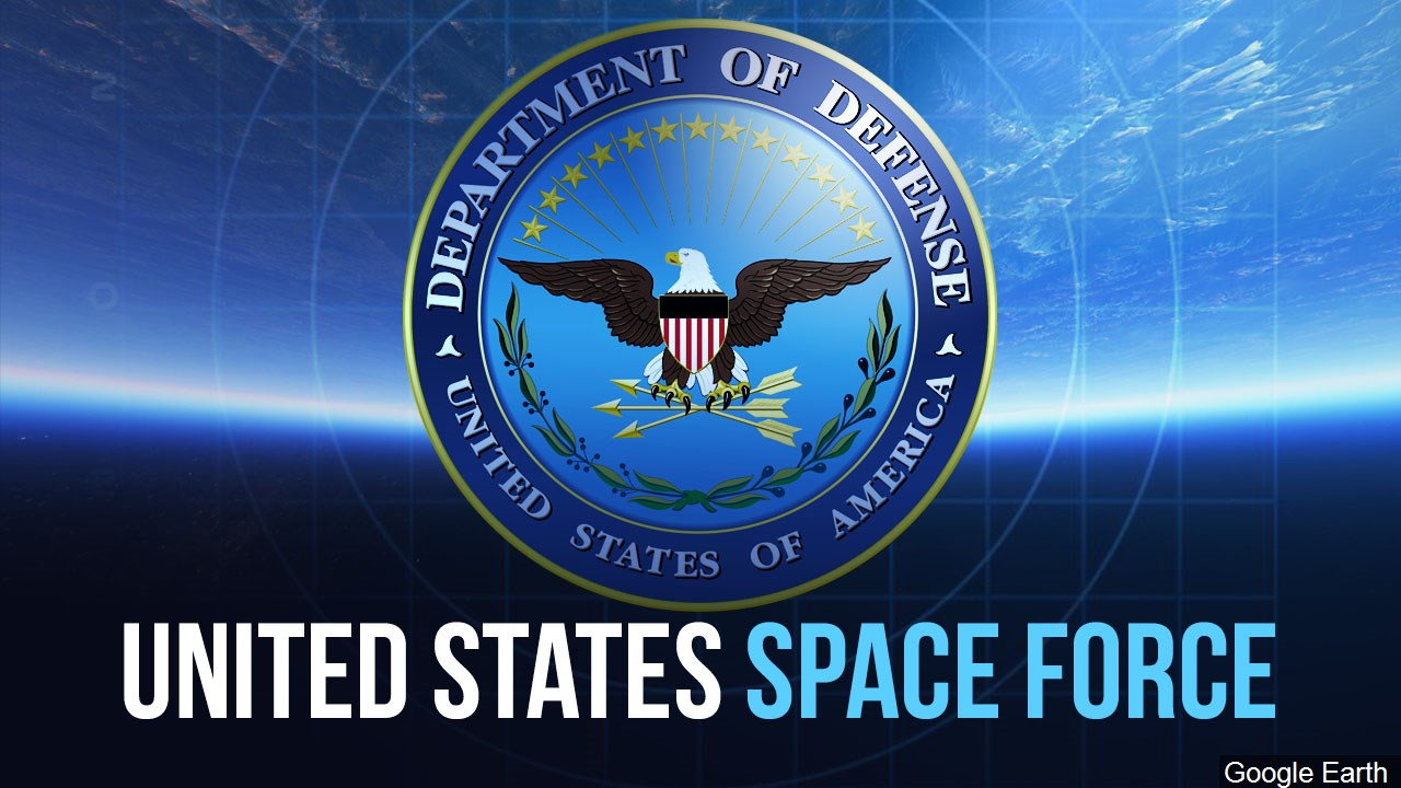 space force mgn_1533843709967.jpg.jpg
