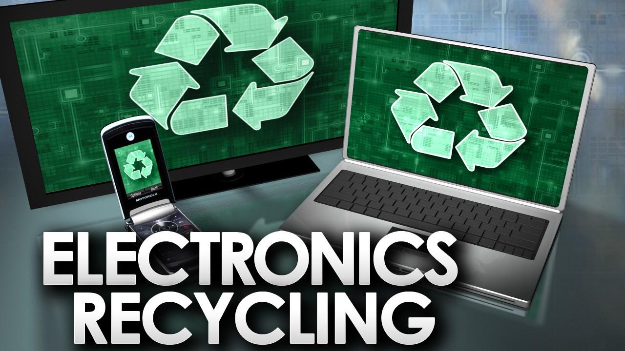 Electronics Recycling_1505985416360.jpg