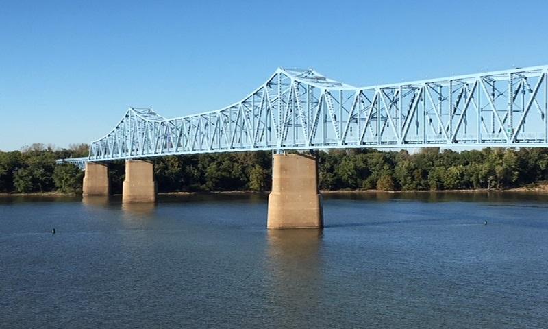 Owensboro Blue Bridge_1508196731685.jpg