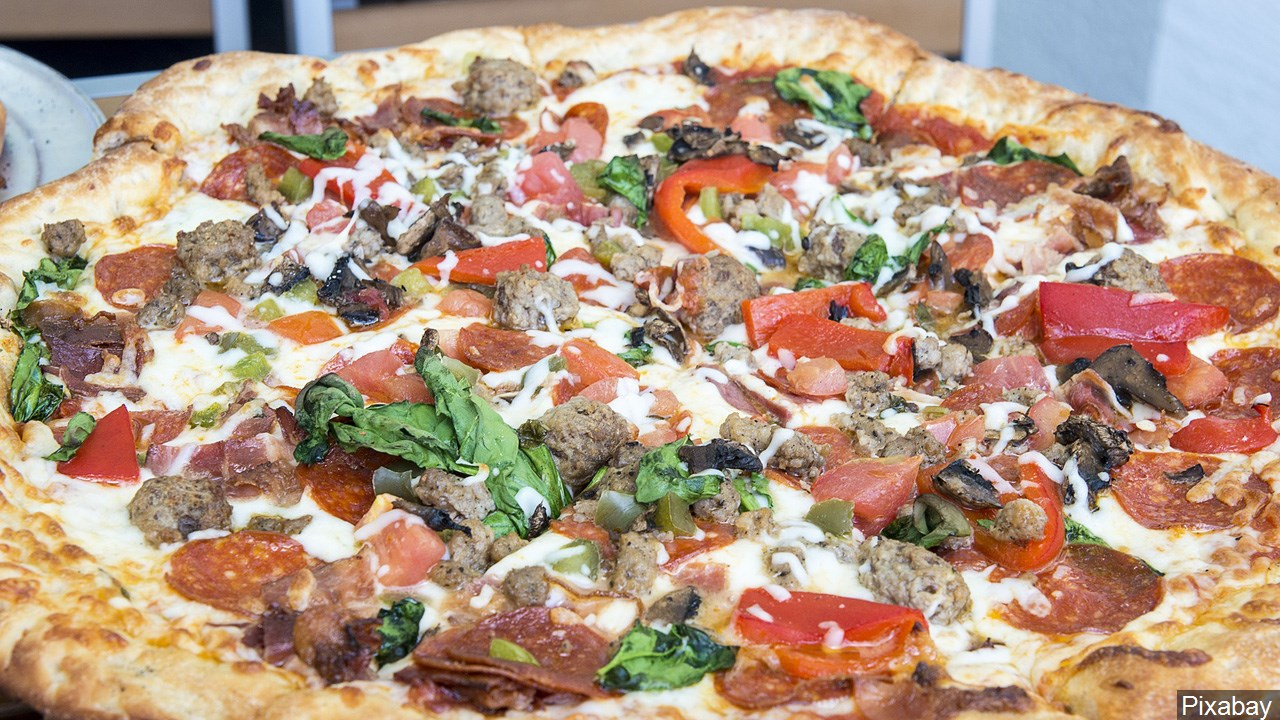 pizza mgn pixabay_1537529578923.jpg.jpg