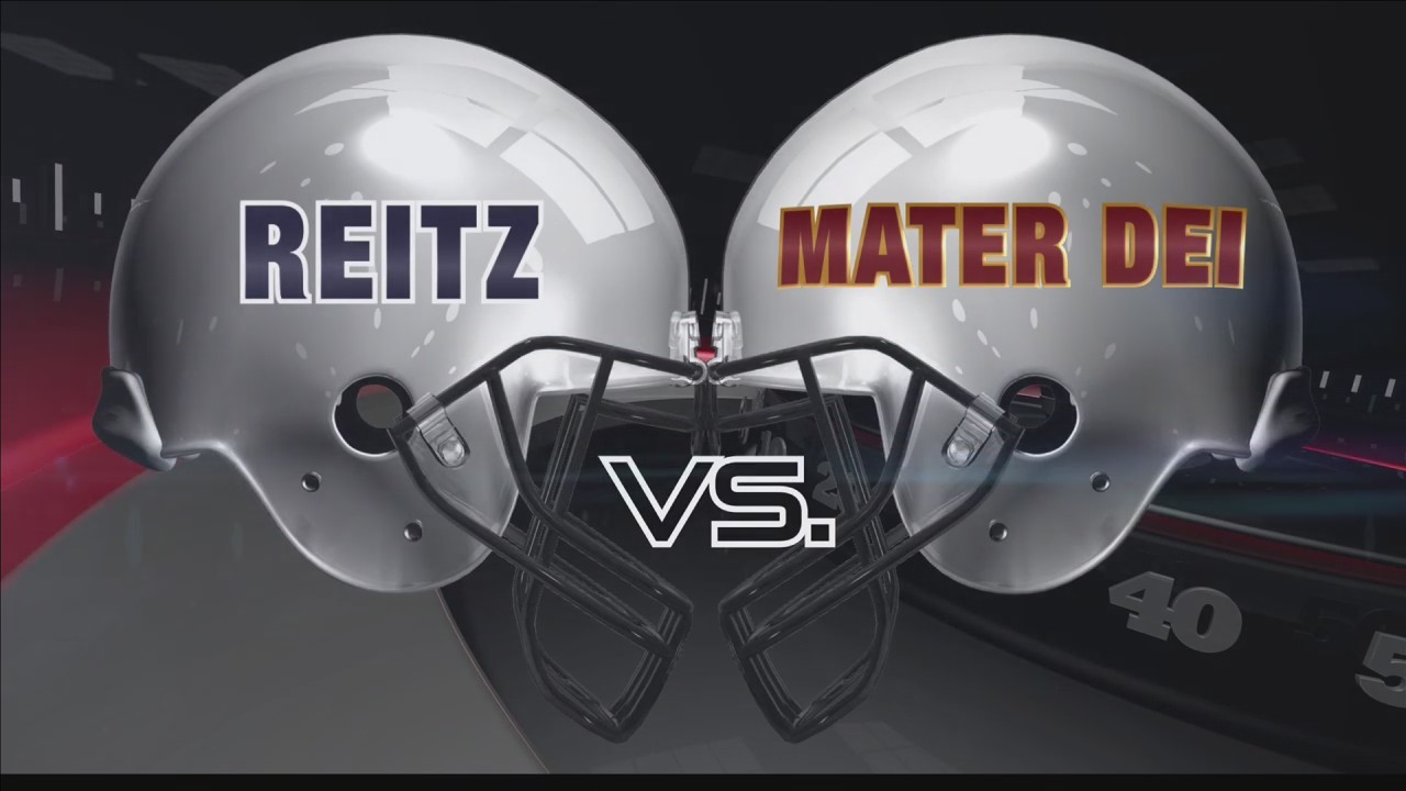HTF__Reitz_vs_Mater_Dei_0_20181013034322