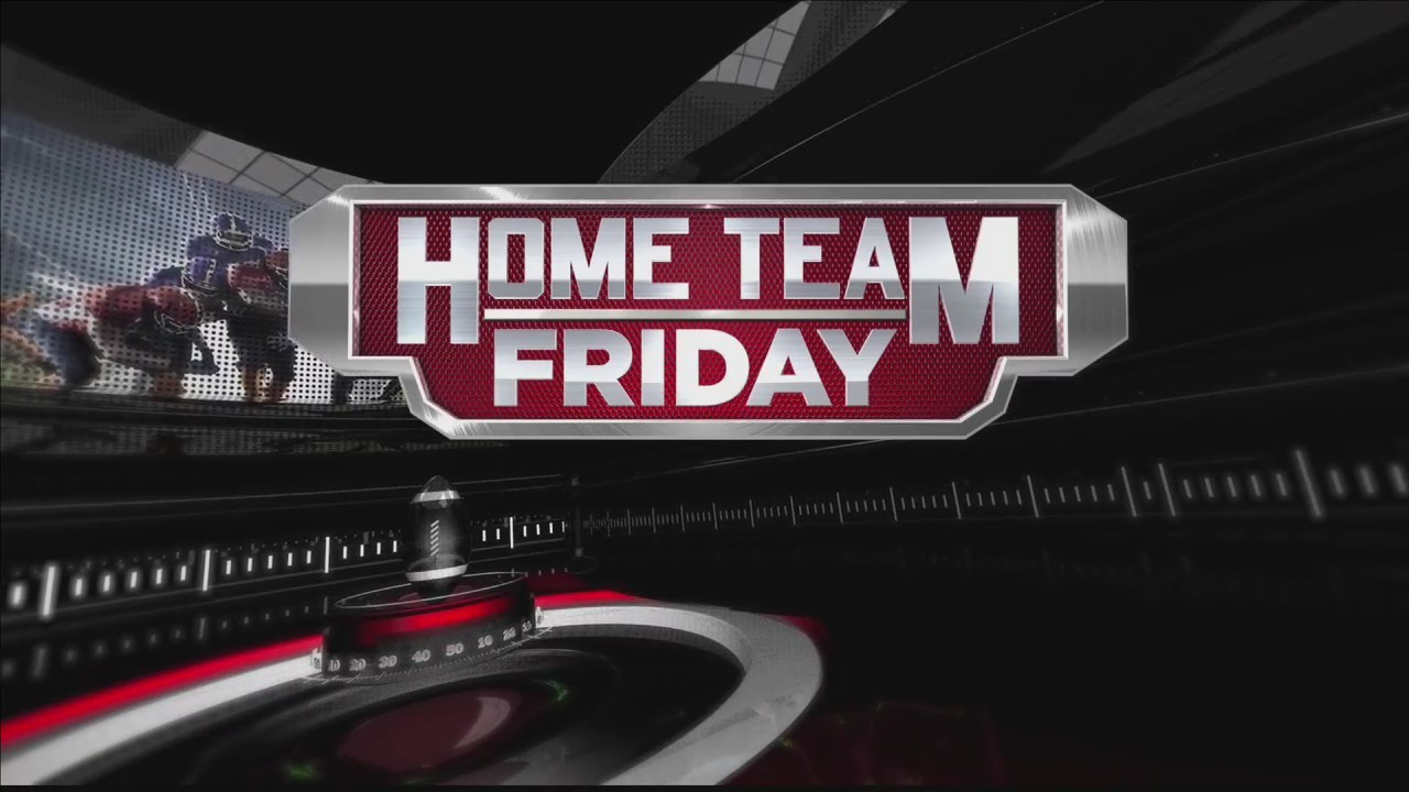 Home_Team_Friday_Week_7_Pt__1__9_28_18__0_20180929033328
