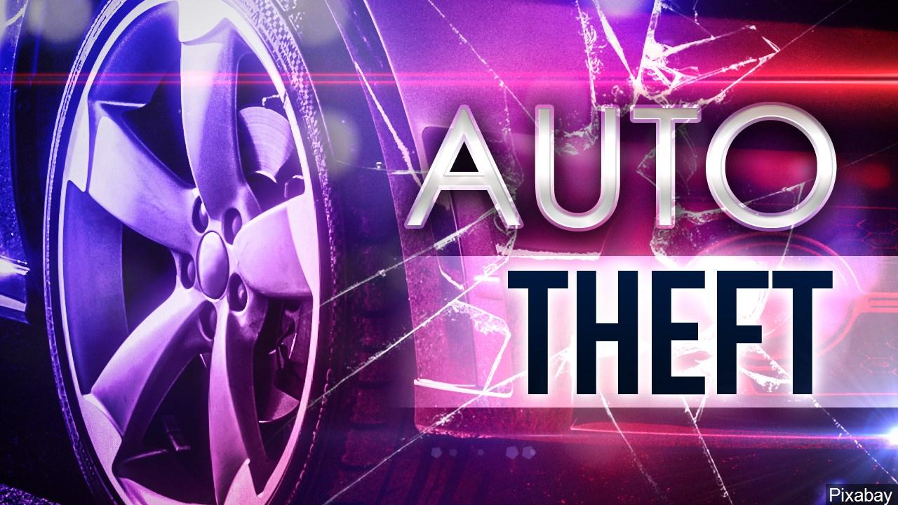 auto theft mgn_1532961945673.jpg.jpg