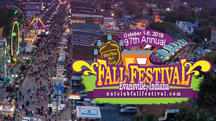 fall festival web_1536071300489.jpg.jpg