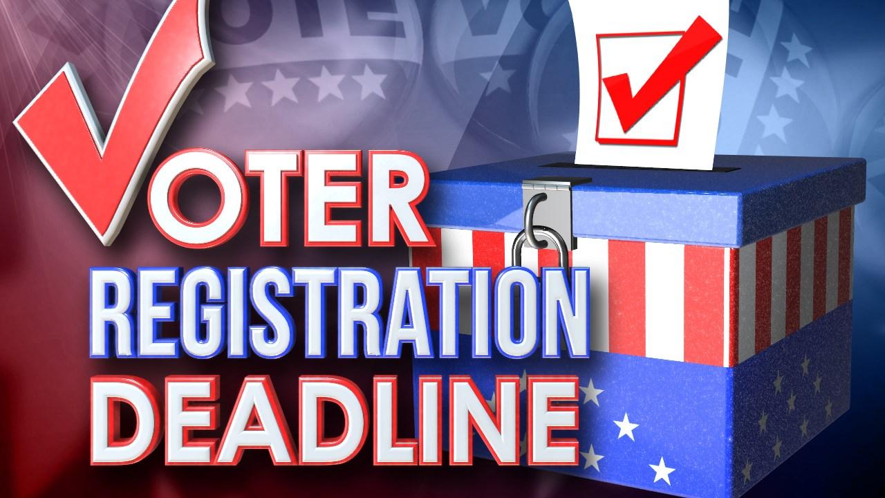 voter registration deadline mgn_1539022723378.jpg.jpg