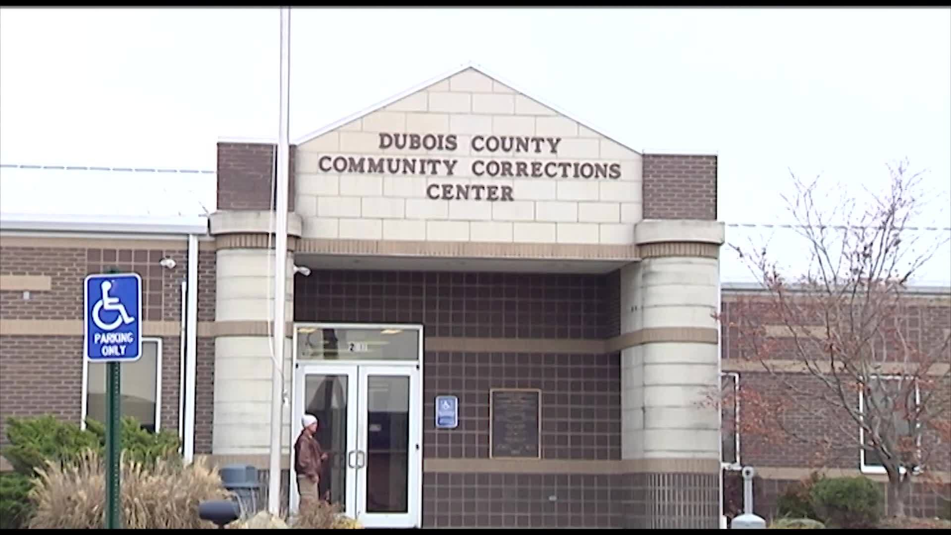 Dubois_Co__looks_for_jail_solution_7_20181128224900