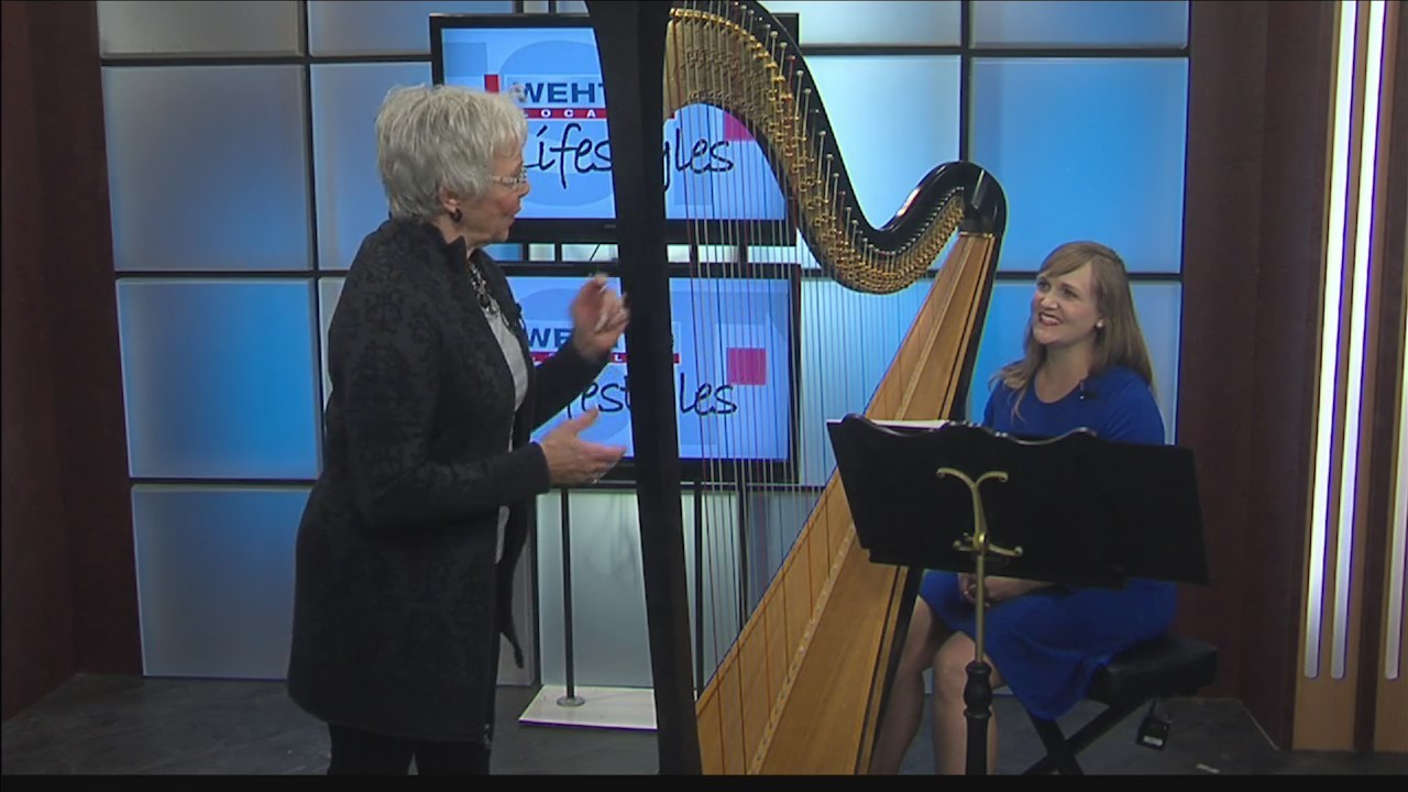 WEHT_Local_Lifestyles___Harpist_Emily_Fi_0_20181112173419