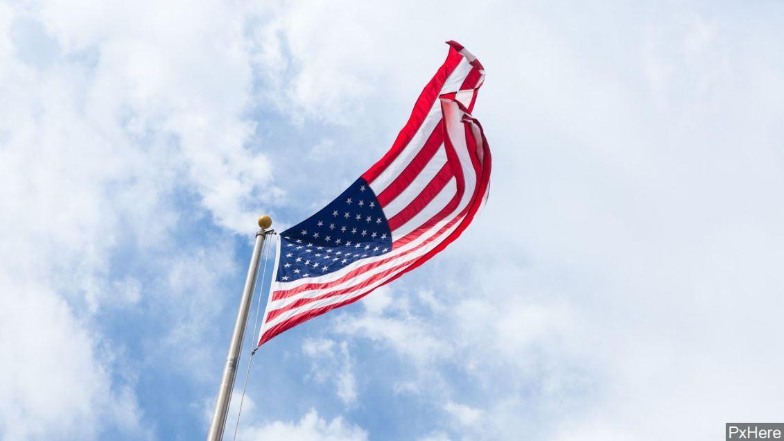 american flag FOR WEB_1541765590529.JPG.jpg