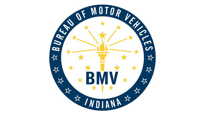 indiana bmv FOR WEB_1542709012353.jpg.jpg
