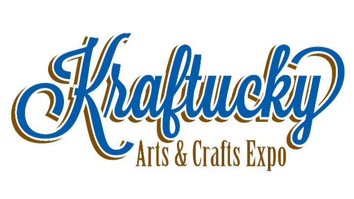 kraftucky FOR WEB_1541761976070.jpg.jpg