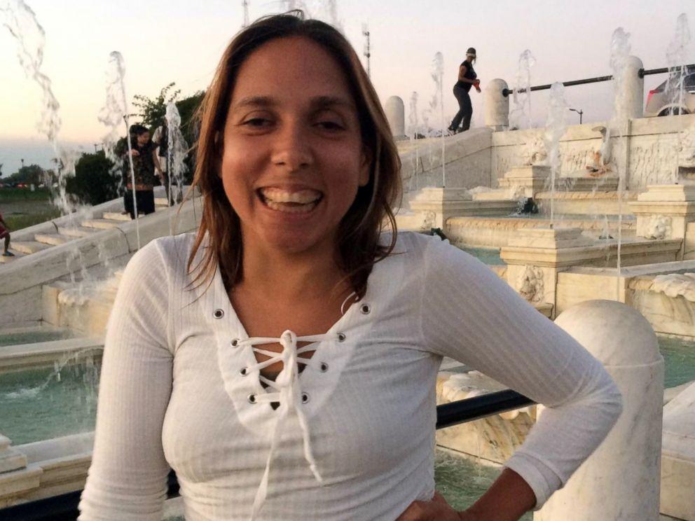 Carla Valpeoz1_1545180061692.jpg.jpg