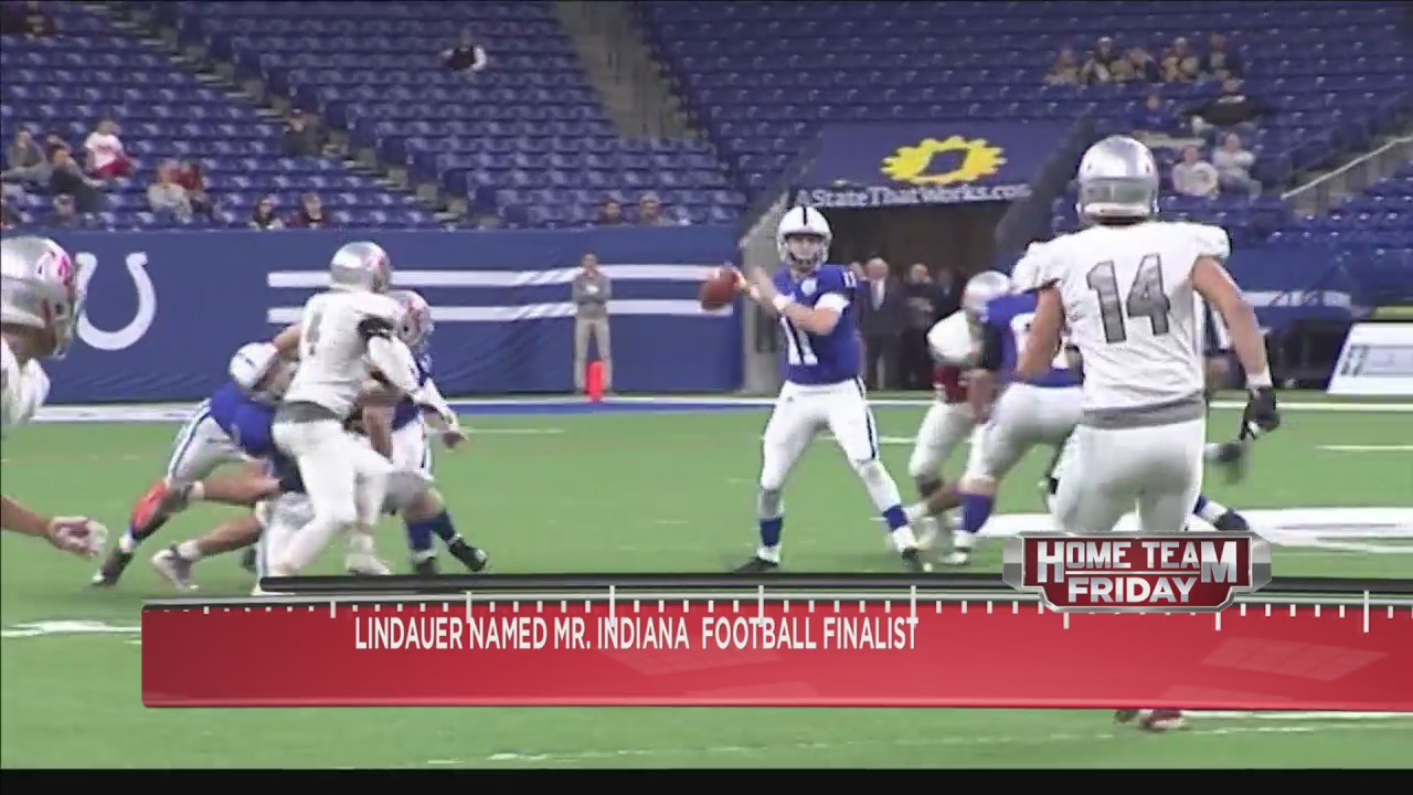 Lindauer_named_a_Mr__Indiana_Football_Fi_0_20181206045501